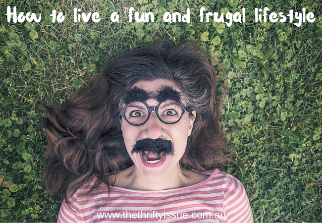 How we live a full but fun and frugal lifestyle 5 (1)